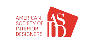 ASID (American Society of Interior Designers)